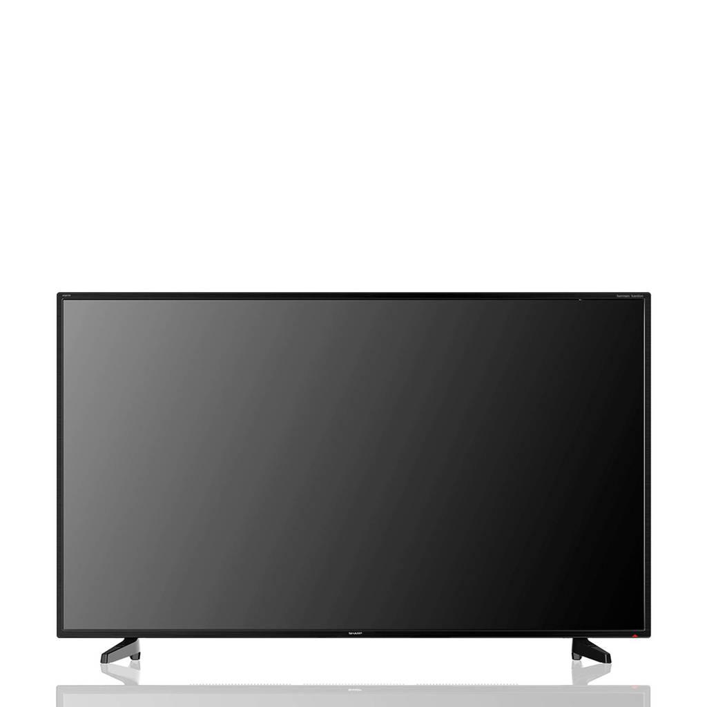 Sharp  LC-50UI7222E 4K Ultra HD Smart tv