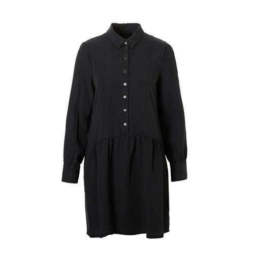 38e4c4379565d6 Aanbieding  Dameskleding jurken van Ca Mango Didi kopen met korting