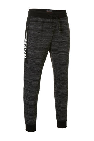 Angelo Litrico joggingbroek