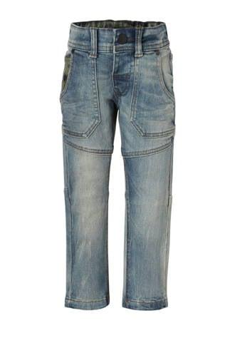 Palomino skinny jeans