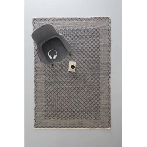 whkmp's own vloerkleed Ronan (230x160 cm)