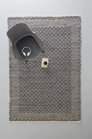 vloerkleed Ronan  (230x160 cm)