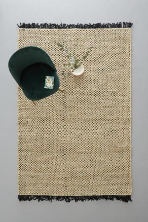 vloerkleed Rohns  (230x160 cm)