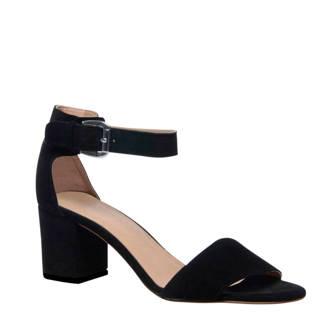 low priced 00f9b 7fced Dames schoenen bij wehkamp - Gratis bezorging vanaf 20.-