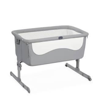 Complete Babykamers Aanbiedingen.Babykamer Bij Wehkamp Gratis Bezorging Vanaf 20