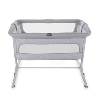 Complete Babykamer Grijs.Babykamer Bij Wehkamp Gratis Bezorging Vanaf 20
