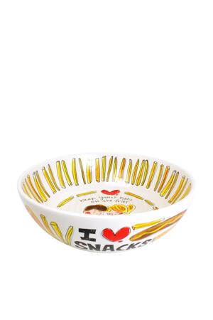 Snack schaal (Ø30 cm)