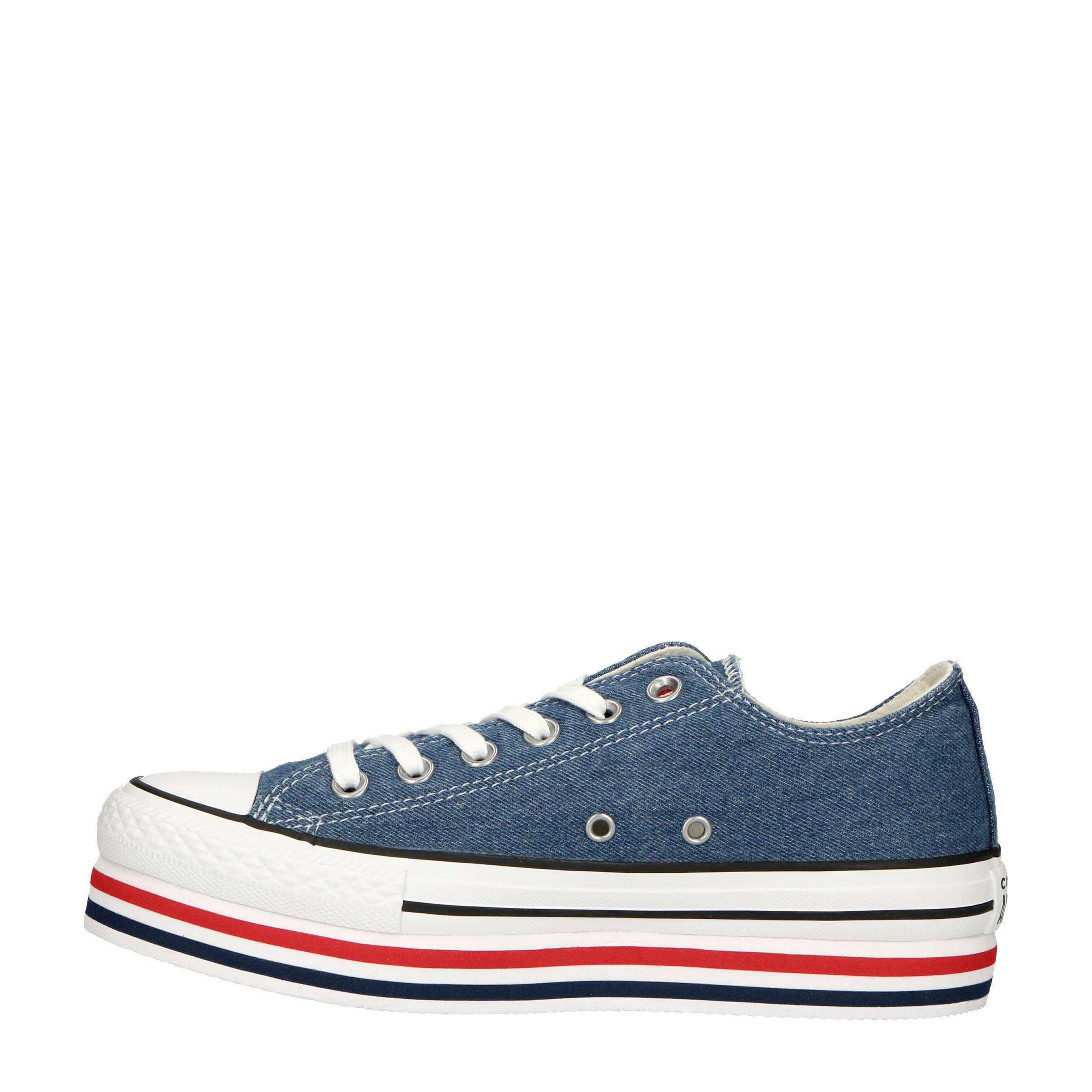converse schoenen kind sale