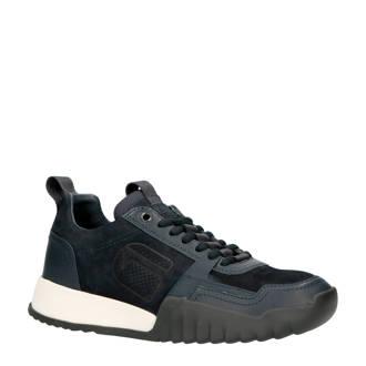 Rackam Rovic Premium sneakers