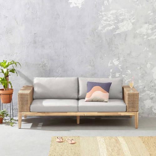 Norton lounge bench