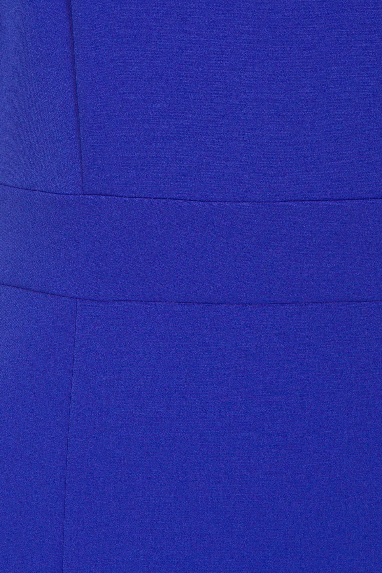 Steps Steps jurk jurk blauw jurk blauw Steps blauw Steps WBwqpBRUY