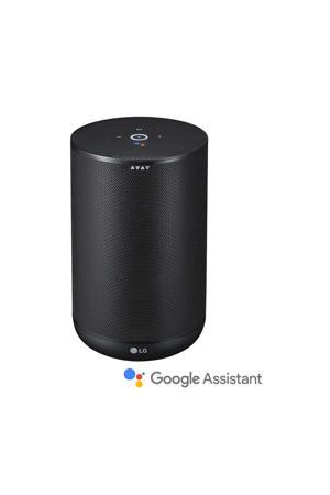 WK7 draadloze wifi speaker