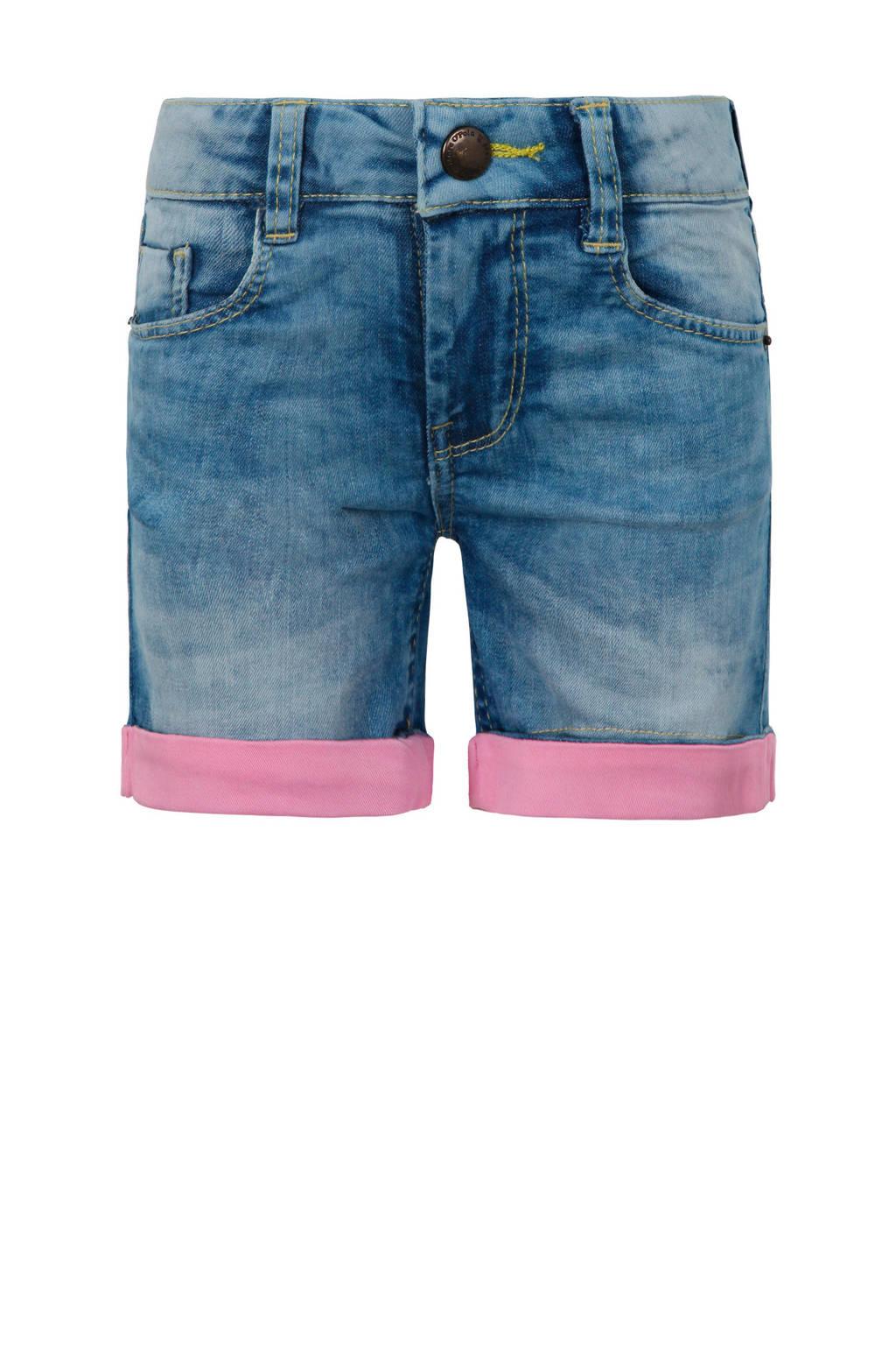 Marc O'Polo jeans short, Light denim