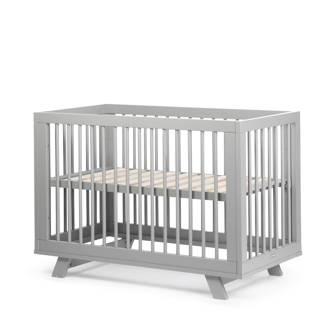 Complete Aankleding Babykamer.Babykamer Bij Wehkamp Gratis Bezorging Vanaf 20