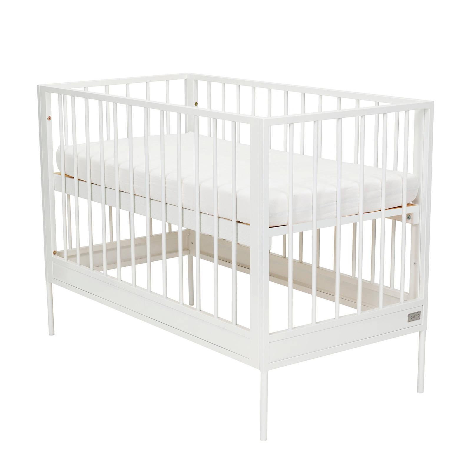 Ledikant Afmetingen Baby.Ledikanten Bij Wehkamp Gratis Bezorging Vanaf 20