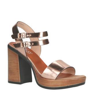 Junet sandalettes koper