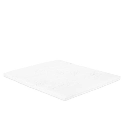 null Comfort Foam