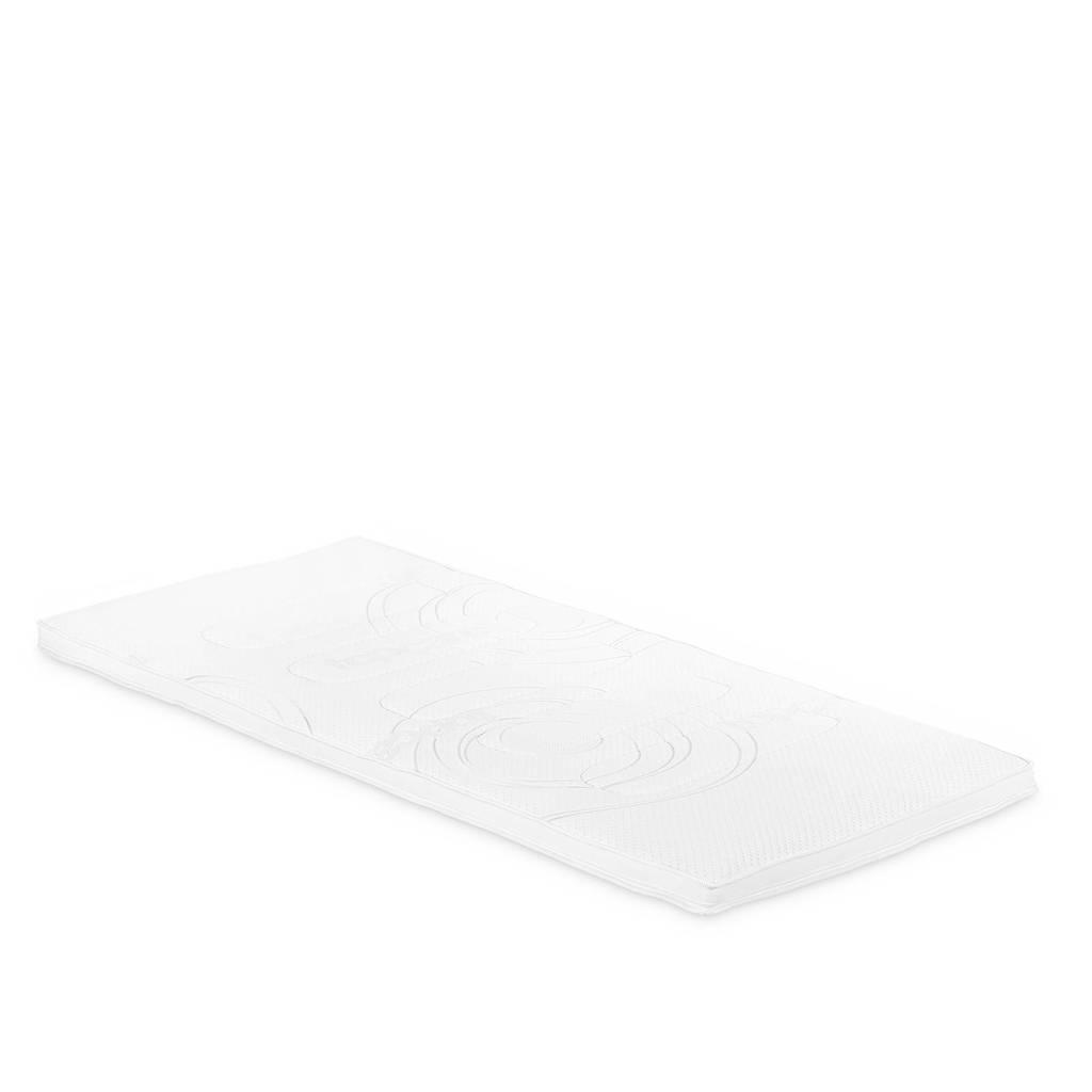 Beddenreus topmatras Comfort Foam, 70x210