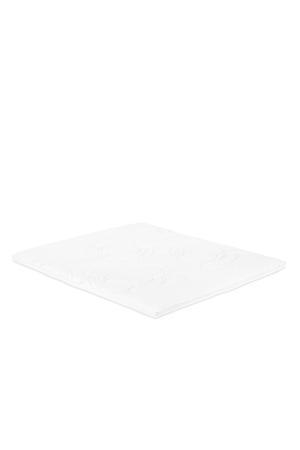topmatras Comfort Foam  (140x200 cm)