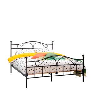 bed Quincy  (180x210 cm)