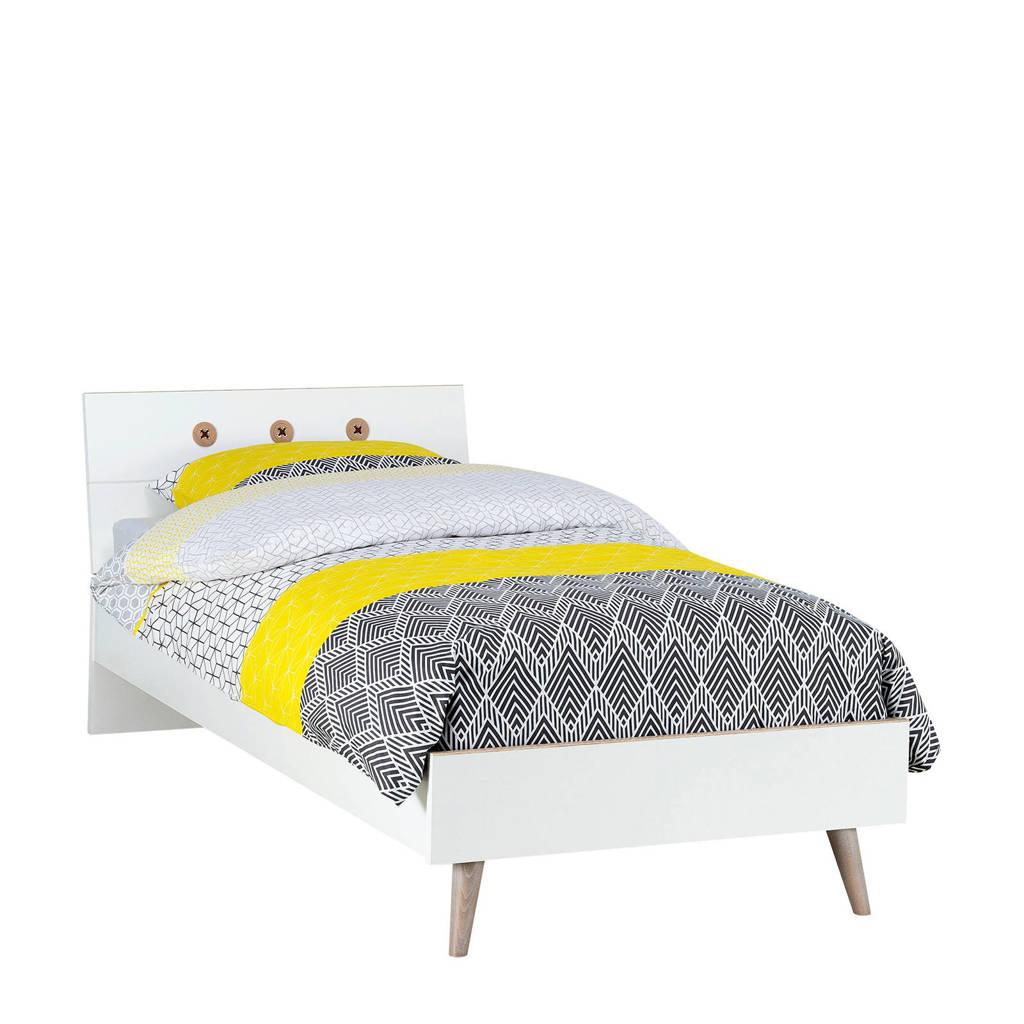 Beddenreus Bed Sasha  (90x200 cm)