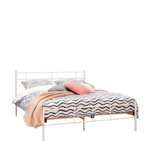 bed Xam  (140x200 cm)