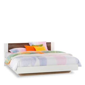 bed Oaklyn  (140x200 cm)