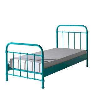bed New York  (90x200 cm)