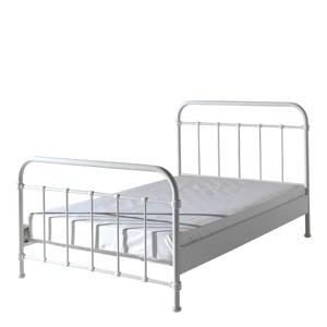 bed New York  (120x200 cm)