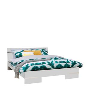 bed Arizona  (180x200 cm)