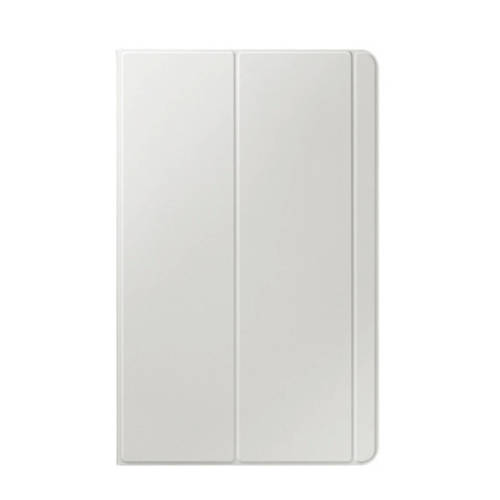 Samsung Galaxy Tab A 10.5 bookcover kopen
