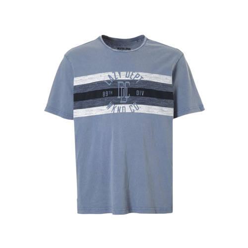 C&A XL Angelo Litrico T-shirt