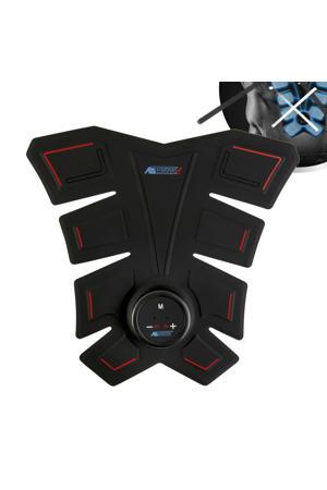 X8 buikspiertrainer