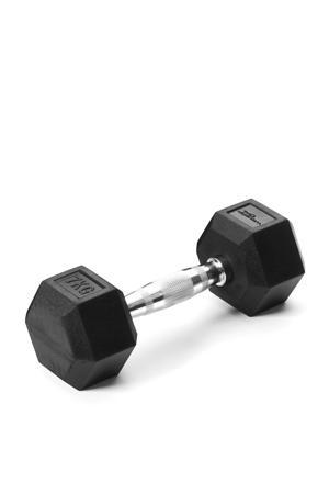 Hex Dumbbell - 7 kg