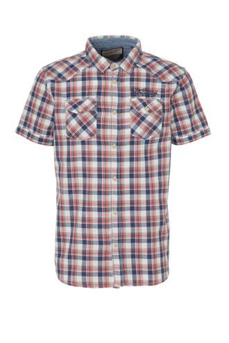 9efeacfcf99 Heren overhemden bij wehkamp - Gratis bezorging vanaf 20.-