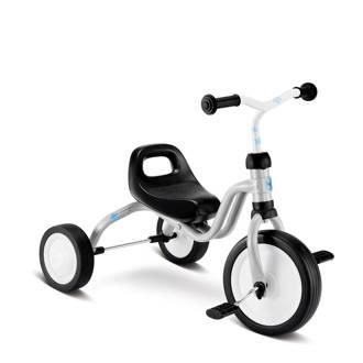 Fitsch driewieler