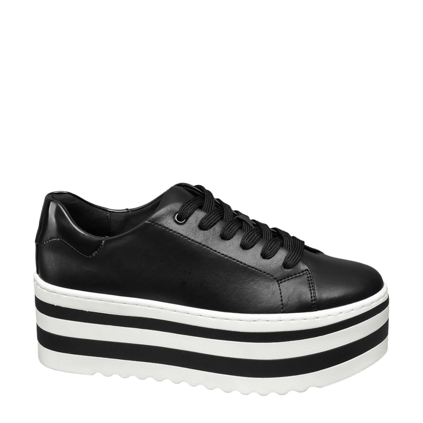 11535ab478 vanharen-graceland-plateau-sneakers-zwart-zwart-4059894546220.jpg