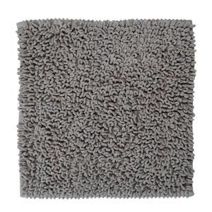 Twist Badmat (60x60 cm)