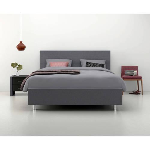 MioDormio bed Monza (160x200 cm)