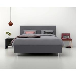 bed Monza  (160x200 cm)