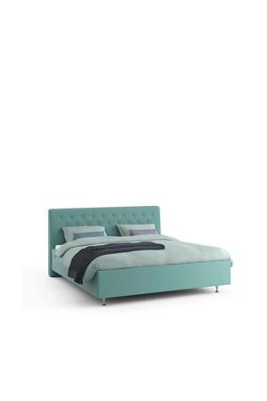 bed Loft  (180x210 cm)