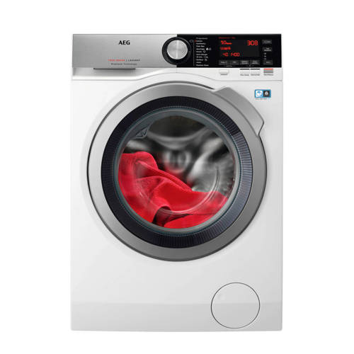 AEG L7FE96CS wasmachine kopen