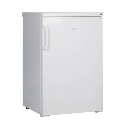 ETNA KVV555WIT tafelmodel koelkast kopen