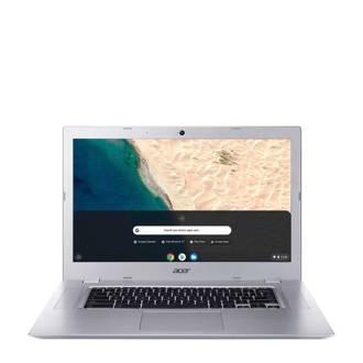 CB315-2H-430H 15.6 inch Full HD chromebook