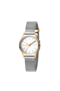 ESPRIT horloge ES1L052M0085
