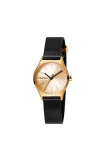 ESPRIT horloge ES1L052M010