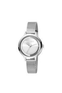 ESPRIT horloge ES1L088M0015