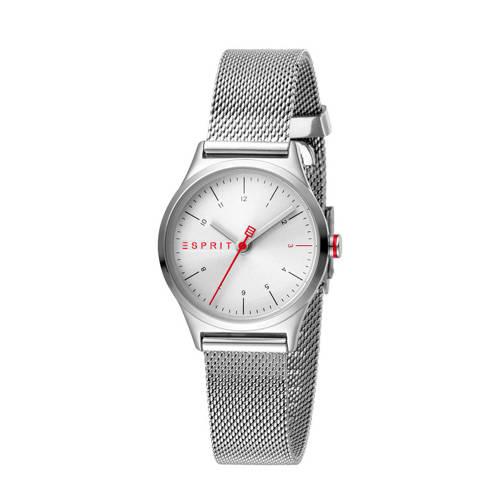 ESPRIT horloge ES1L052M0055 kopen