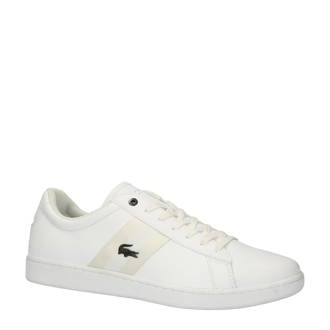 Carnaby EVO 119 5 sneakers wit