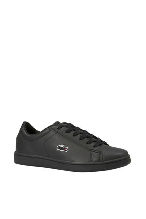 Carnaby Evo BL 2 sneakers zwart
